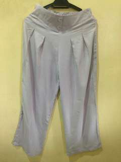 Ladies pants #20under