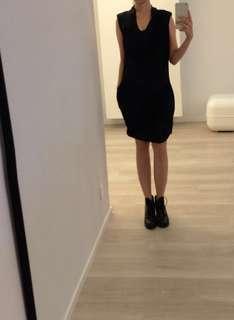 Calvin Klein Dress (was $3290)