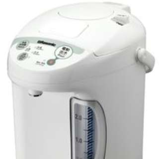 Rasonic RTP-B33TC 電熱水瓶