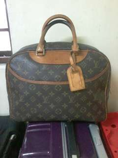 BEG LV MADE IN FRANCE