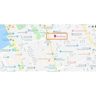 DMCI HOMES NEW PROJECT IN MALATE MANILA - WALKING DISTANCE TO SAINT BENILDE COLLEGE - 13k Monthly for 1 BR 31sqm 28sqm - No Spot - Perpetual Ownership - Condo In Malate Manila - 1bedroom Condo Unit - Studio type Condo Unit - Pet Friendly Condo