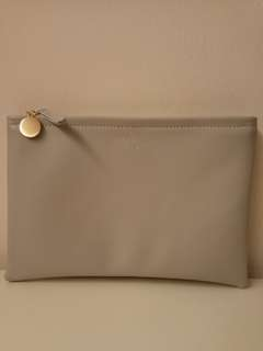 KADOSH PREMIUM PARIS Clutch Bag