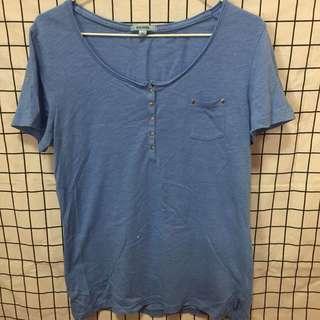 Baleno  t shirt