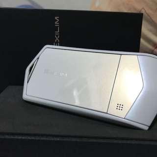 卡西歐CASIO TR70美肌相機 美顏 9成新剛過$12000