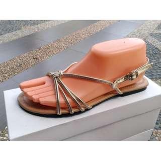 Sophie Martin Shoes - Calandra