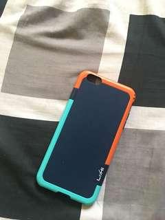 Phone case original