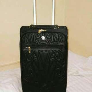Giordani Trolley Bag
