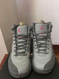 For sale: Air Jordan 12 Retro GG