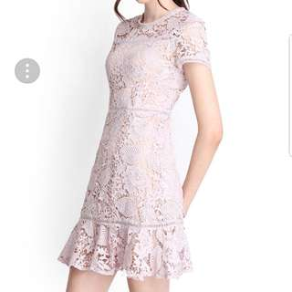 Lily Pirates Dress