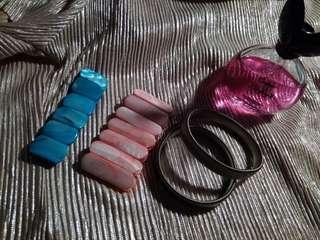Bracelets #ramadan50