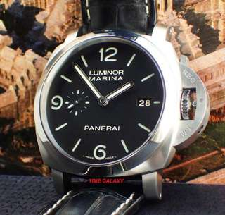 Panerai PAM312