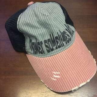 Cap帽 - 日本購 bought in Japan