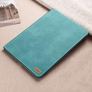 "iPad 9.7"" 2018 Cover (5th Gen & 6th Gen)"