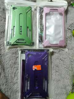 steel case for iphone 4s