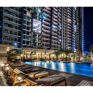 The Camden Place By DMCI Homes - Affordable Condo For Sale in Malate - Condo Near SM MOA - Condo Near NAIA terminal - Studio type Condo in Malate - Condo Near la Salle Studio Type 3M - 1BR 3.5M - No SPot DP - Low Monthy - Flexible Down Payment