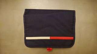 Tommy Hilfiger Toiletries Bag