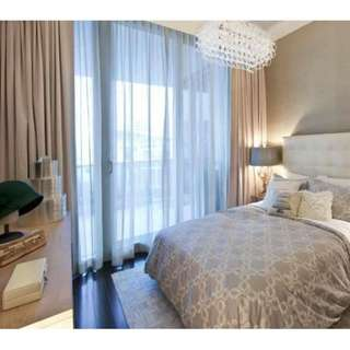 Low Monthy - Flexible Down Payment  - The Camden Place By DMCI Homes - Affordable Condo For Sale in Malate - Condo Near SM MOA - Condo Near NAIA terminal - Studio type Condo in Malate - Condo Near la Salle Studio Type 3M - 1BR 3.5M - No SPot DP