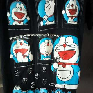 Doraemon Shirt