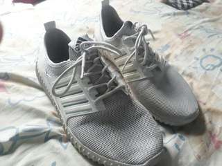 ADIDAS FOR 649