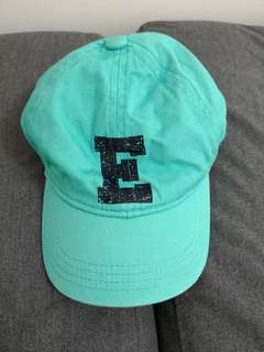 Esprit cap(for kids )