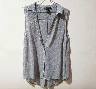 Top by hnm