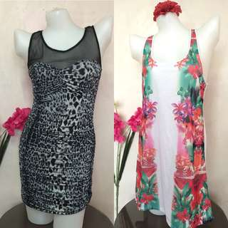 Dress Bundle for 299