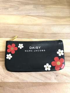 Marc By Marc Jacobs Daisy 化妝袋