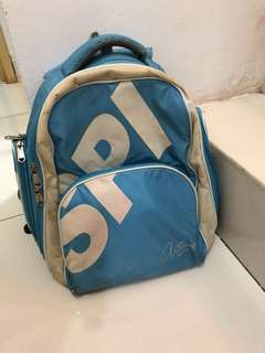 SPI children's school bag