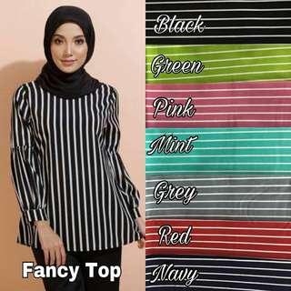 Fancy_Glory Top