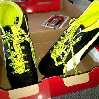 Soccer Boots For Children (Brand New)