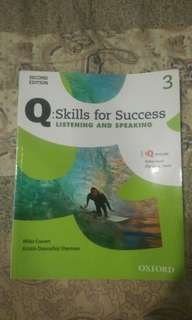 Management fifth edition by james afoner redward freeman skills for success 2nd edition fandeluxe Images