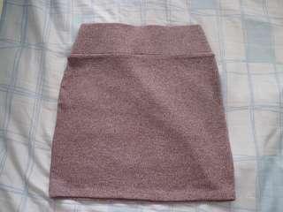 🌸Bodycon Skirt
