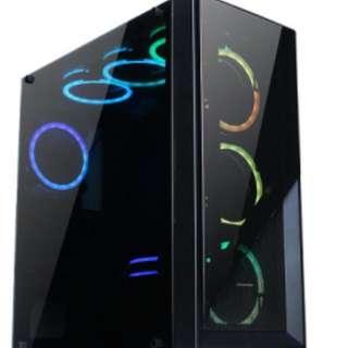 I5 8400 + 1070ti GAMING PC