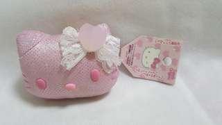 Hello Kitty Pink Cushion HP Strap