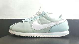 Nike Cortez Pastel Blue