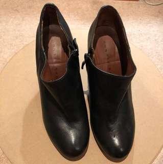 Robert Robert boots