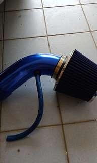 Car filter