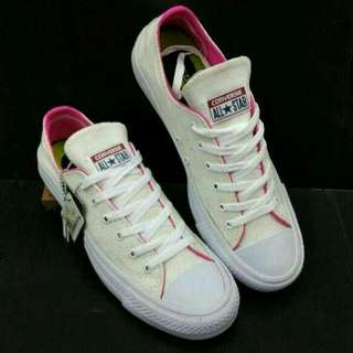 Converse all star for woman