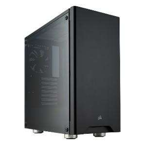I5 8400 + 1060 CUSTOM GAMING PC