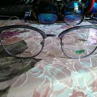 Kacamata Branded Lolypoly