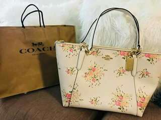 Authentic Bags open for LAYAWAY