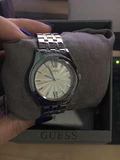 Jam tangan guess