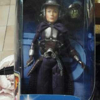 女性12寸玩具😇