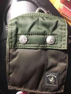 Porter 袋 150元