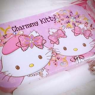 Charmmy Kitty 565857