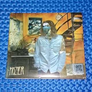🆒 Hozier - Hozier 2CD [2014] Audio CD