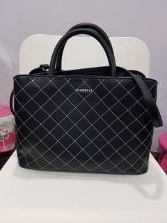 Fiorelli fashion bag