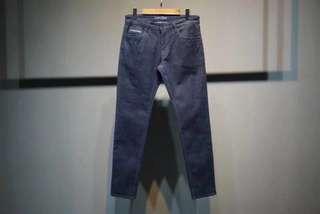 (New) Calvin Klein Jeans