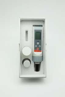 CLEAN CON30 TDS / 電導率 / 鹽度 測試計