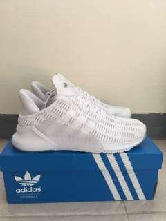 Adidas Climacool Original (new)